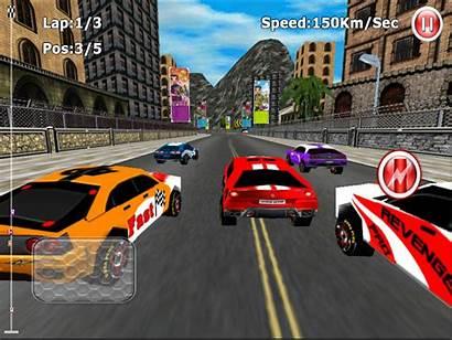 Games Racing Race Weneedfun Acr Police Kings