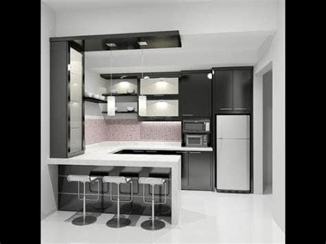 mini bar kitchen design desain mini bar minimalis masa kini 7509