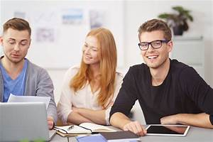 Urlaub Bei Teilzeit Berechnen : nett studenten teilzeit wieder beispiele galerie beispielzusammenfassung ideen ~ Themetempest.com Abrechnung