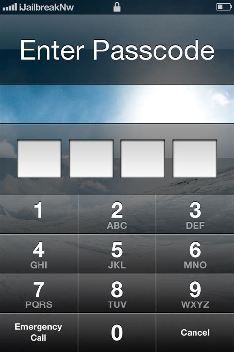 how to an iphone passcode fix iphone lost passcode disabled or stuck on apple logo