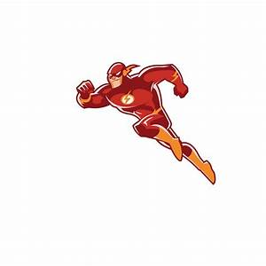 Superhero, Badge, Challenge