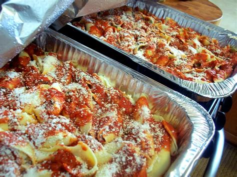 best christmas food for a crowd cooking for a crowd archives proud italian cook