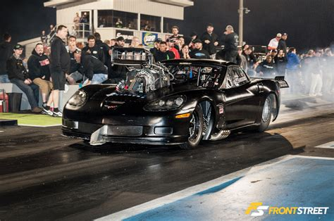 fueltech race cars lights out 7 lights out 7 elevates radial tire racing to new heights