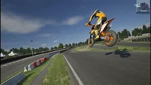 Ride 3 Xbox One : ride 3 career pt 3 supermoto is challenging xbox one ~ Jslefanu.com Haus und Dekorationen