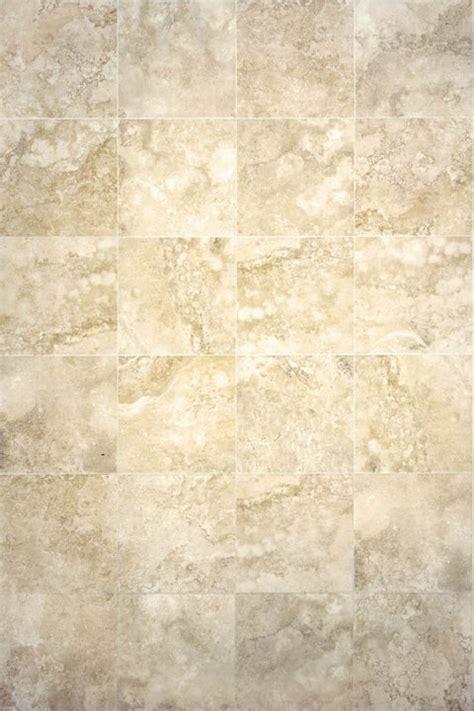 interceramic travertino royal ivory 24 quot x 24 quot ceramic tile