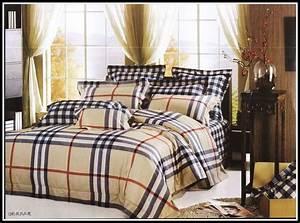 King Size Betten : king size betten bestellen betten house und dekor galerie qmkjmyxrk5 ~ Orissabook.com Haus und Dekorationen