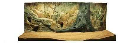 3d rückwand aquarium 150x60 3d aquarium r 252 ckwand aquael oda 80 x 40 cm pictures to pin
