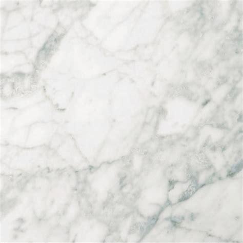 carrara marble bianco gioia 18 quot x 18 quot polished tile shop