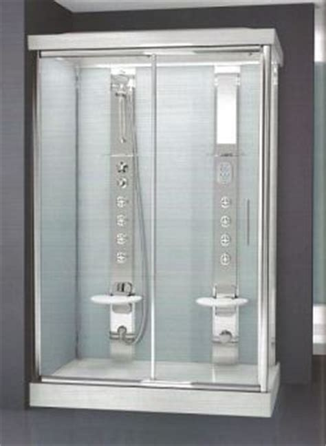 shower wet room shower  specialist shower equipment