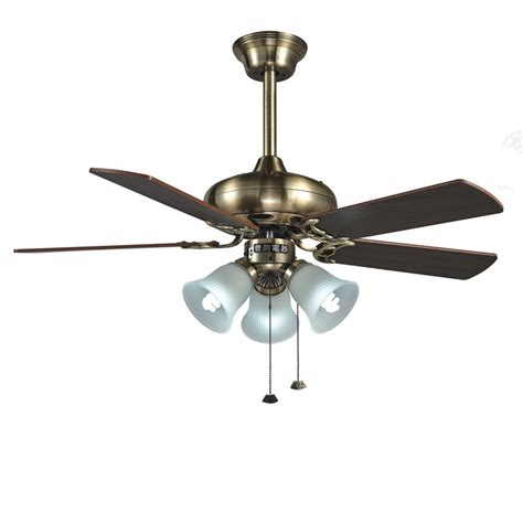 ceiling fan with pendant light drum light ceiling fan drum pendant ceiling fan light