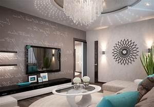 Wohnzimmer Einrichten Grau Lila Versammeln