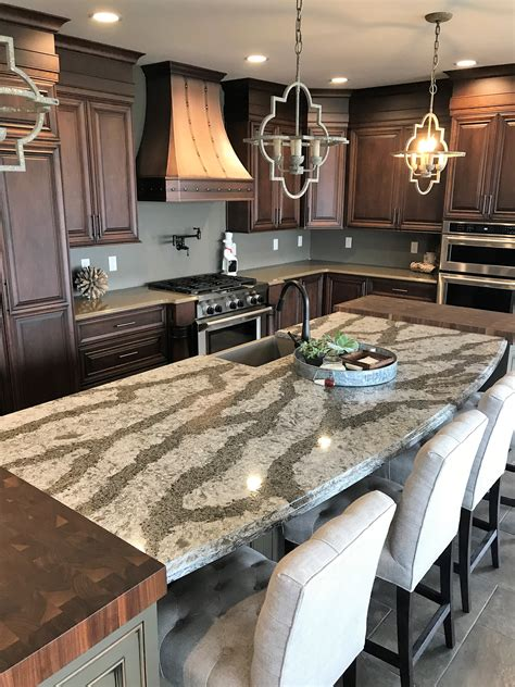 cambria galloway quartz stone center sioux falls south