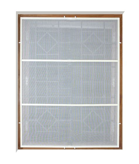 Insect Net Screen Net mosquito insect screens net window mesh screen bangalore