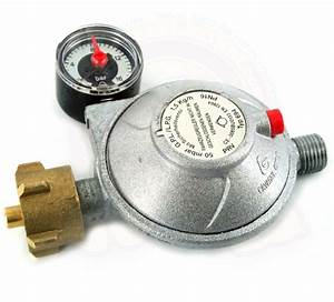 Raccords Gaz Butane : d tendeur gaz propane butane 50mbar 1500g h raccord viss ~ Edinachiropracticcenter.com Idées de Décoration