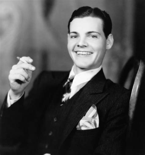 1920 Mens Hairstyles Pictures by 1920s Mens Hairstyles 1920s Slicked Hairstyles The