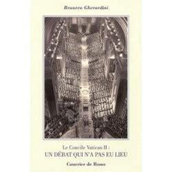 Librerie Universitarie A Roma by Courrier De Rome Librairie Fran 231 Aise