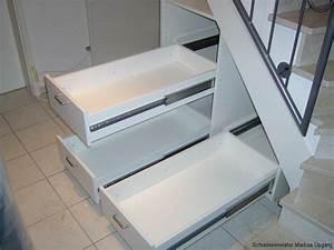 Schrank Unter Treppe Kaufen : einbauschrank unter der treppe ihr traumhaus ideen ~ Markanthonyermac.com Haus und Dekorationen
