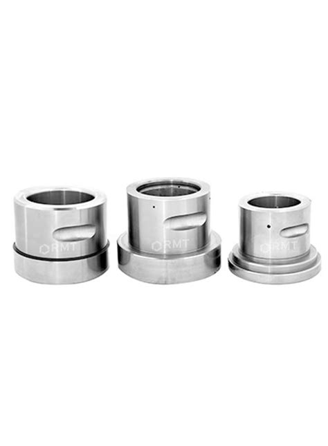 Spare parts of Hydraulic hammer – Home
