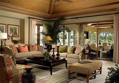 how to home interior beautiful home interior design ideas of palm