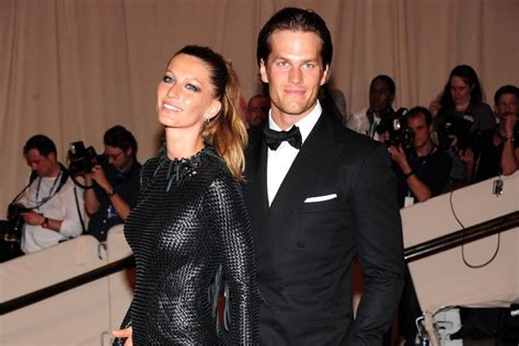 Some lesser known facts about tom brady does tom brady smoke? Meet Fluffy, Tom Brady and Gisele's Adorable New Dog