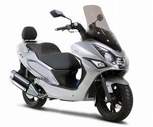 Maxi Scooter Occasion : scooters daelim acheter un scooter neuf ou occasion sanary sur mer ~ Medecine-chirurgie-esthetiques.com Avis de Voitures