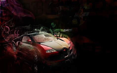 red bugatti wallpaper speedy wallpapers hd car