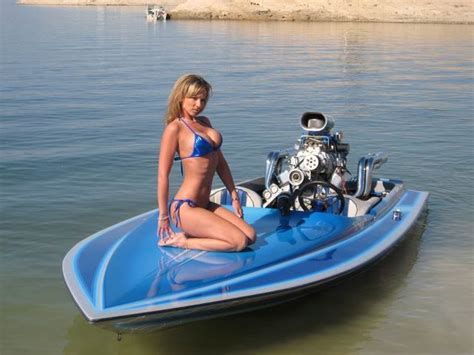 What To Look For When Buying A Boat by What To Look For Look Out For When Buying A Boat