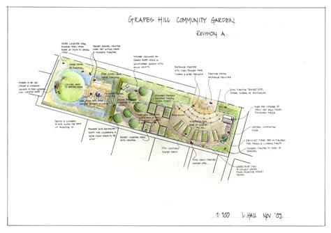 landscape plan view garden design plan view the humble administrator u0027s garden 拙政園 landscape voice remarkable