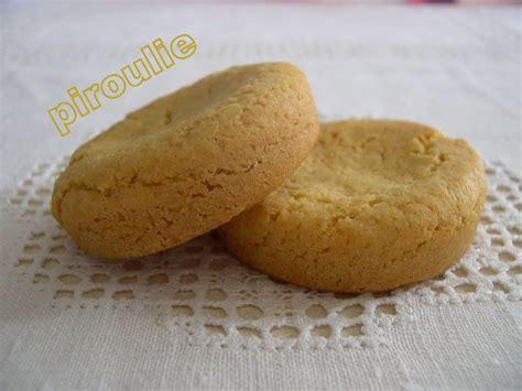 que cuisiner avec des jaunes d oeufs palets bretons 3 recettes testées marmiton f edelmann