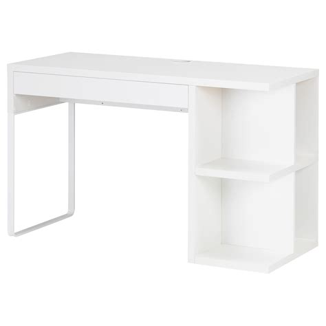Ikea Schreibtisch Micke by Furniture And Home Furnishings Solara1 Home Office