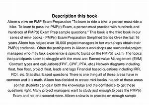 Read How To Get Every Network Diagram Question Right On The Pmp U00ae Exam U2026