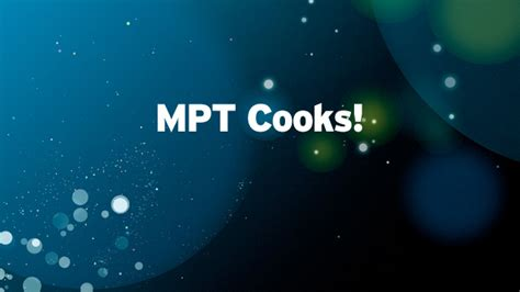 Watch Mpt/maryland Public Television Online