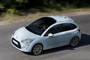 Modele Citroen : les 5 voitures les plus vendues en 2014 en france legipermis ~ Gottalentnigeria.com Avis de Voitures