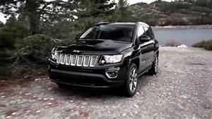 Jeep Compass 2014 : 2014 jeep compass youtube ~ Medecine-chirurgie-esthetiques.com Avis de Voitures
