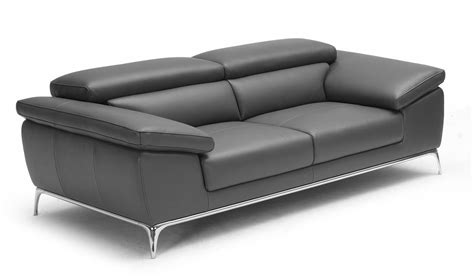office settee furniture plush two seater office sofa in leather s cabin