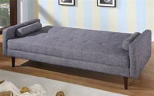 living room sofas cheap 2017 2018 best cars reviews With cheap grey sofa bed