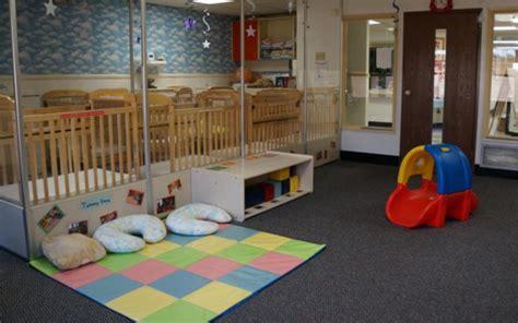 rancho carrillo kindercare preschool 6270 flying leo 346   preschool in escondido escondido kindercare fdb8369686dd huge