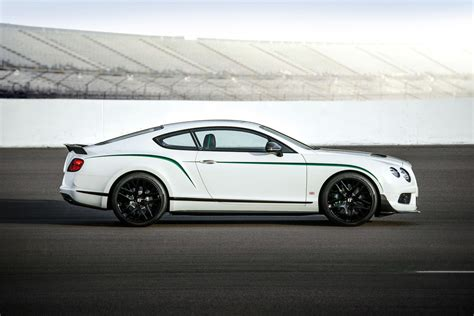 bentley gt3r bentley continental gt3 r photo gallery autoblog