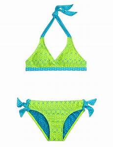 Bathing Suits For Kids At Justice | www.imgkid.com - The ...