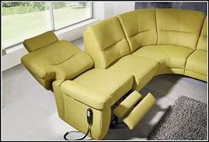 Sofa Mit Relaxfunktion Leder : sofa mit relaxfunktion leder download page beste wohnideen galerie ~ Indierocktalk.com Haus und Dekorationen