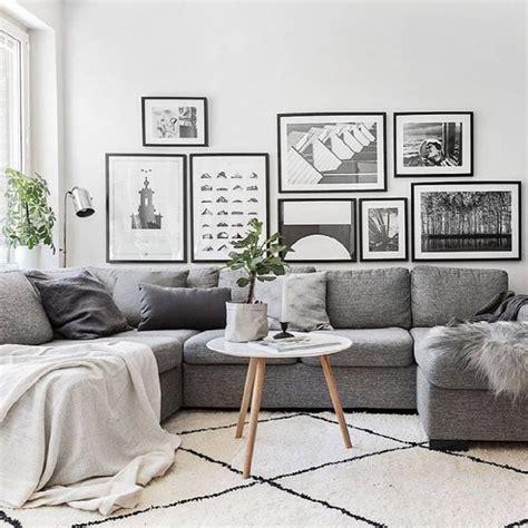 scandinavian livingroom 35 inspiring scandinavian living room design