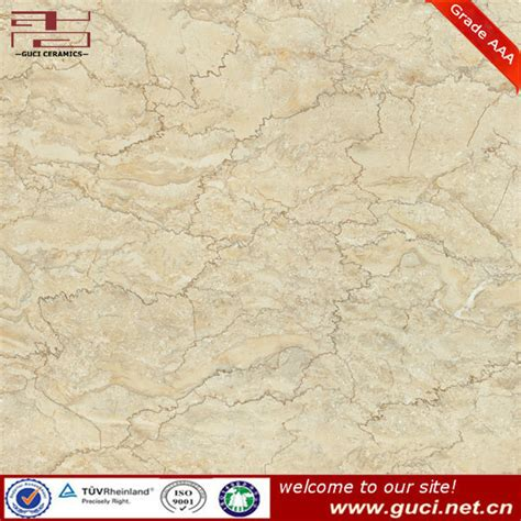 cheap tiles price 600x600mm tiles and marble tile for