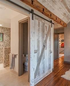 sliding barn door designs mountainmodernlifecom With barn door patterns