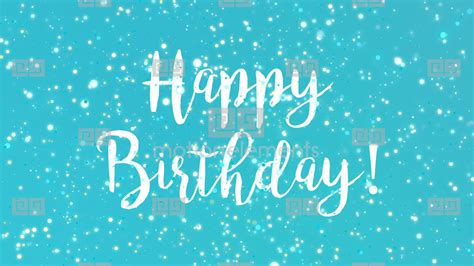 Happy Birthday Wishes Pastor