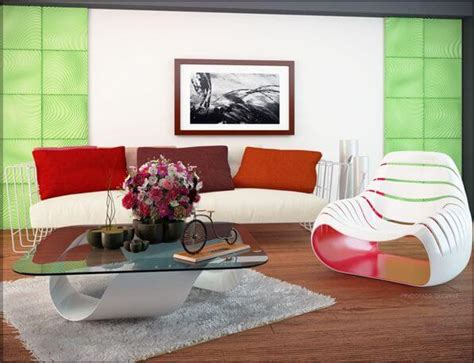 small living room decorating ideas apartment geeks