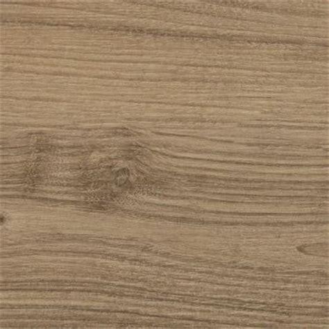 shaw cover mink 7 quot x 48 quot luxury vinyl plank 0186v 00720 - Shaw Flooring Quiet Cover