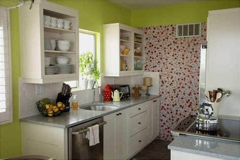 kitchen decorating ideas with accents small kitchen decor ideas kitchen decor design ideas