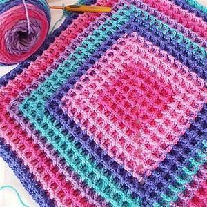 5626 Best Crochet And Knitting Images On Pinterest