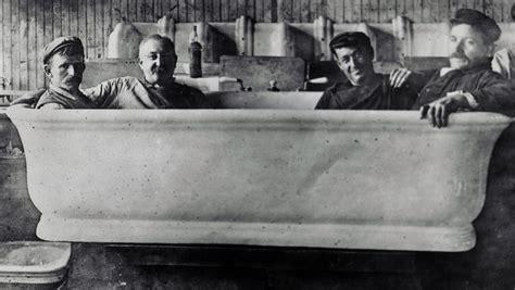 stuck in bath tub the about william howard taft s bathtub trivia happy