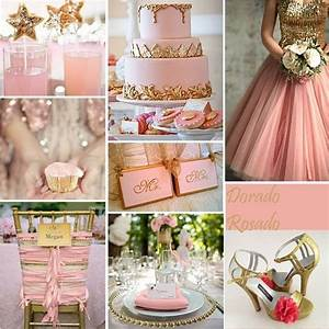 25 Unique Wedding Ideas To Get Inspire